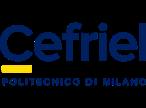 CEFRIEL (5,8%)