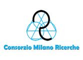 Consorzio Milano Ricerche (8,3%)