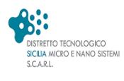Distretto Tecnologico Sicilia Micro e Nano Sistemi (4,55%)