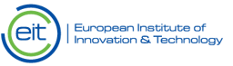 European Institute of Innovation & Technology (EIT)