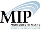 MIP – School of Management (5,88%)