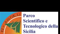 Parco Scientifico e Tecnologico della Sicilia (0,04%)