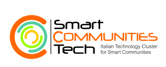 Regional & National Technology Cluster for Smart Communities
